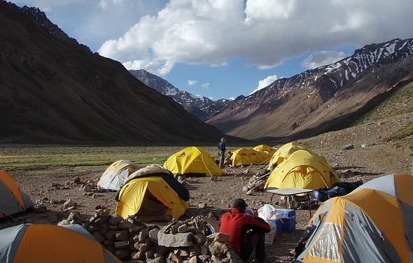 aconcagua camp.jpg