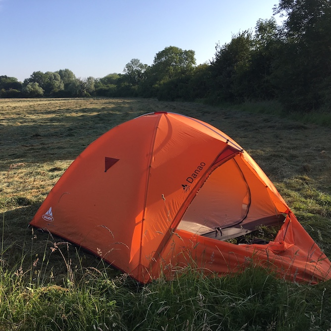 tent in morning.jpg