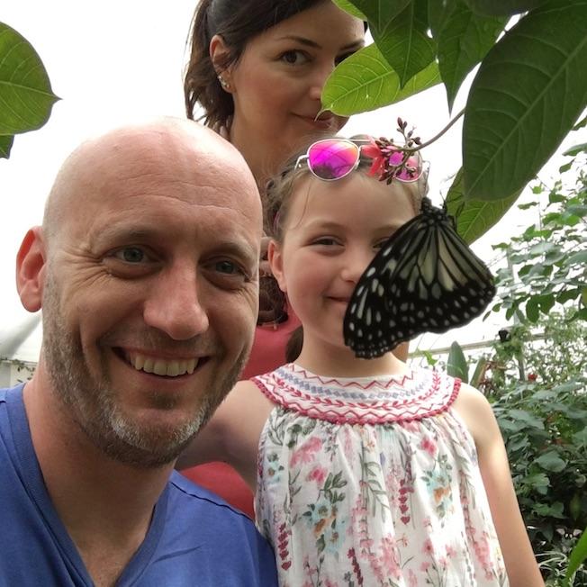 big butterfly.jpg