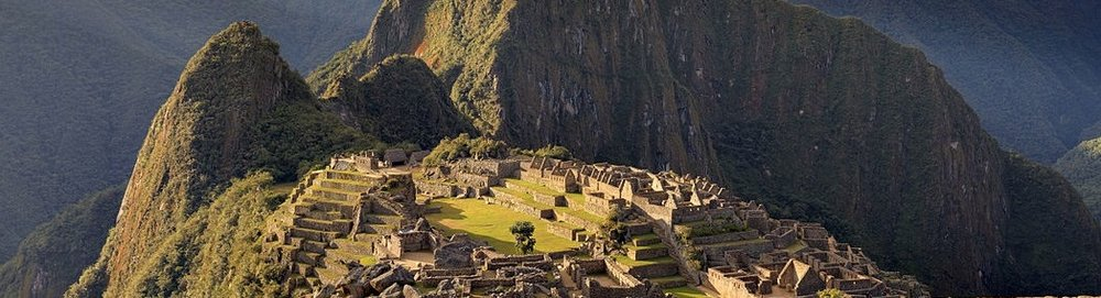1049px-80_-_Machu_Picchu_-_Juin_2009_-_edit.2.jpg