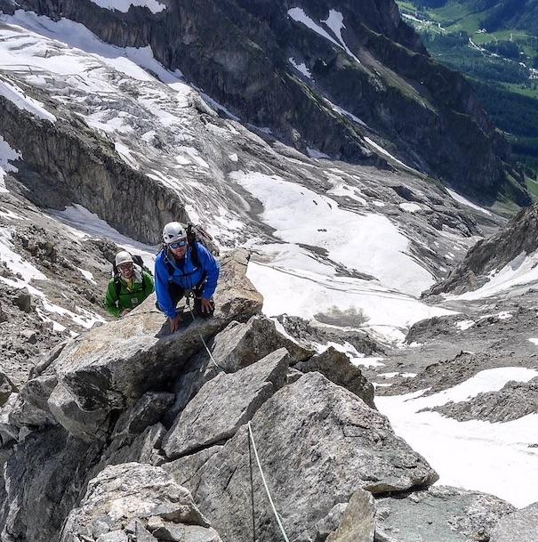 ridge photo.jpg