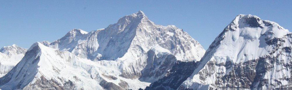 mera peak