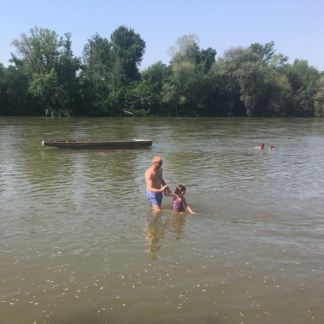 river drina.jpg