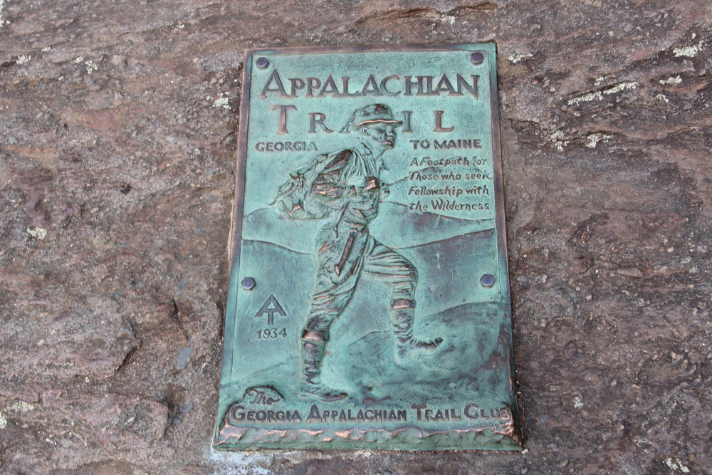 Appalachian_Trail_plaque_Springer_Mountain.JPG
