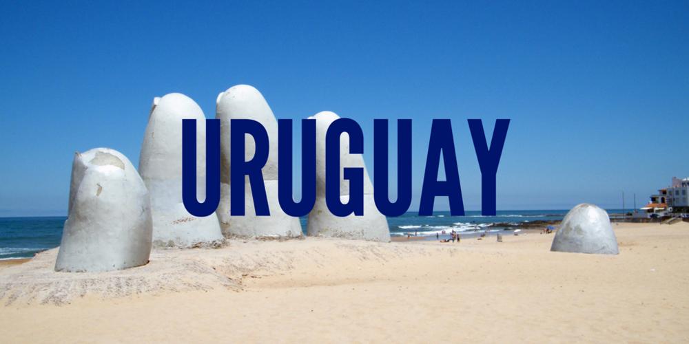 URUGUAY HEADER.png