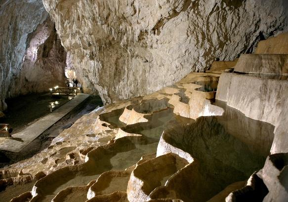 stpica cave.jpg