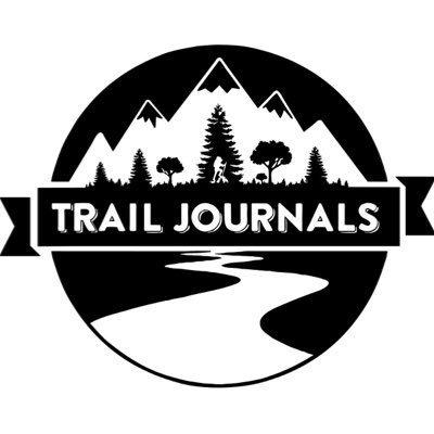 Trail journals