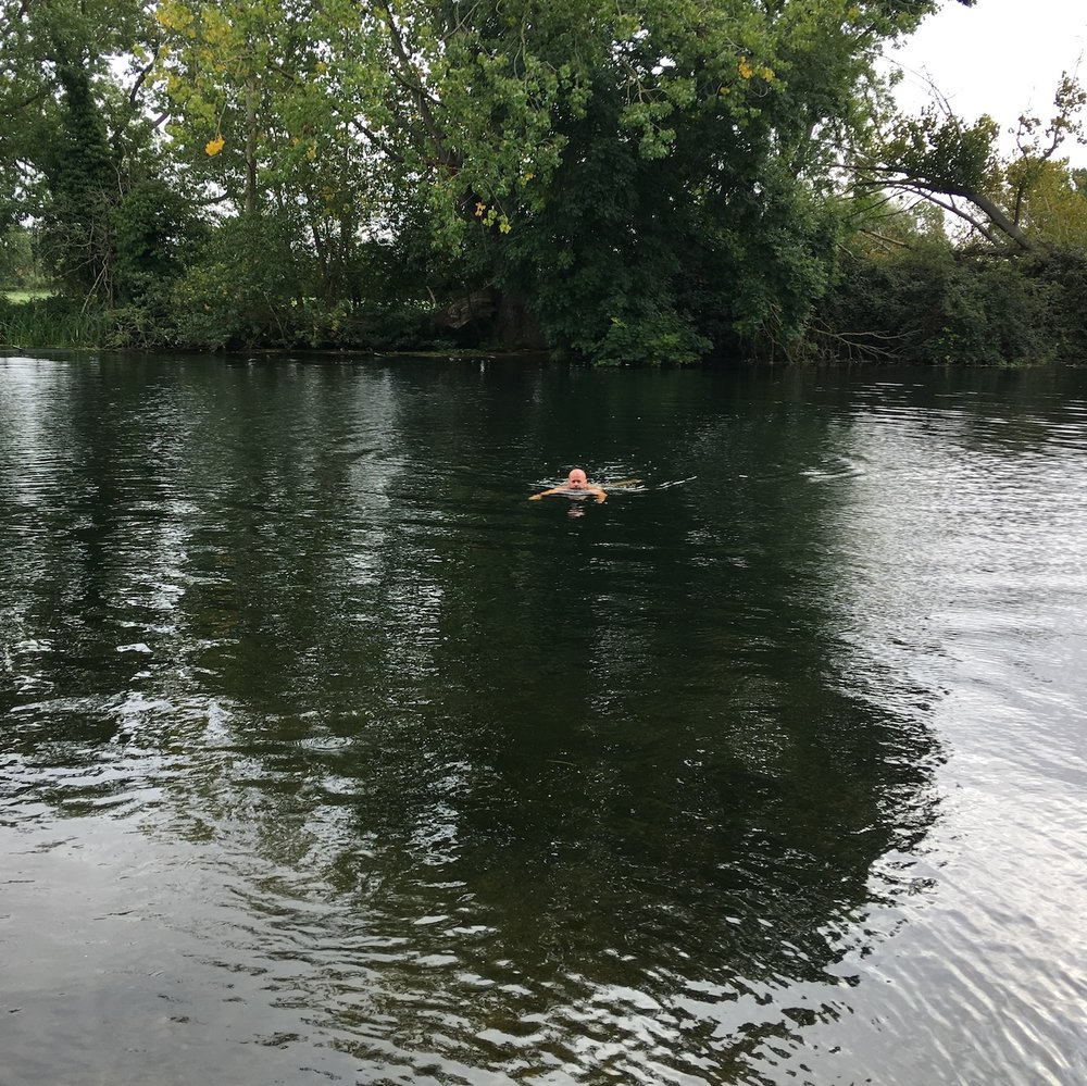 Swimming in the ouse.jpg