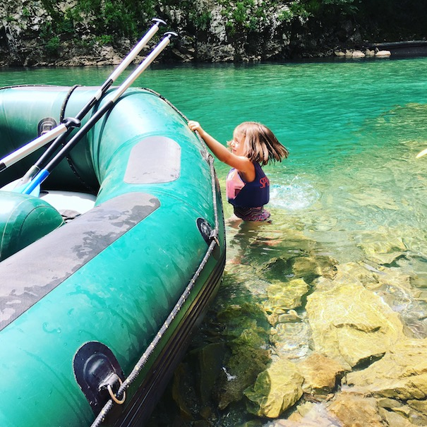 rafting with kids.jpg