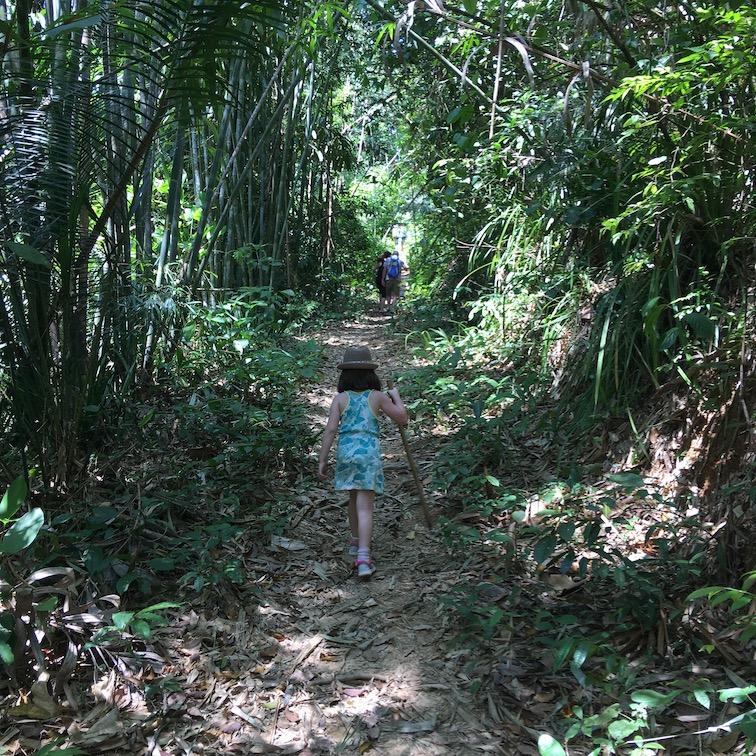 walking with kids.jpg