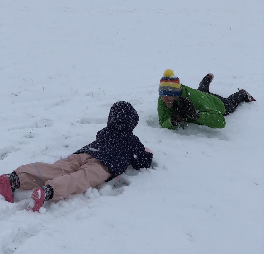snow ball flight.jpg