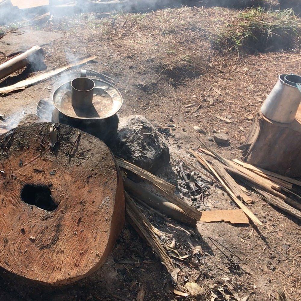tea boiling.jpg