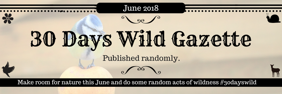 30 Days Wild Gazette-2.png