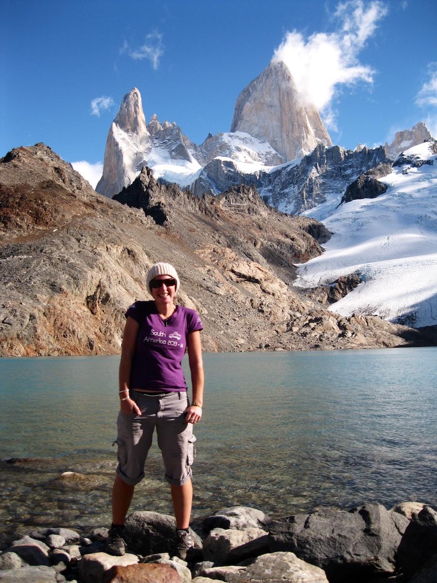adventure travel Mt Fitzroy Patagonia.jpg