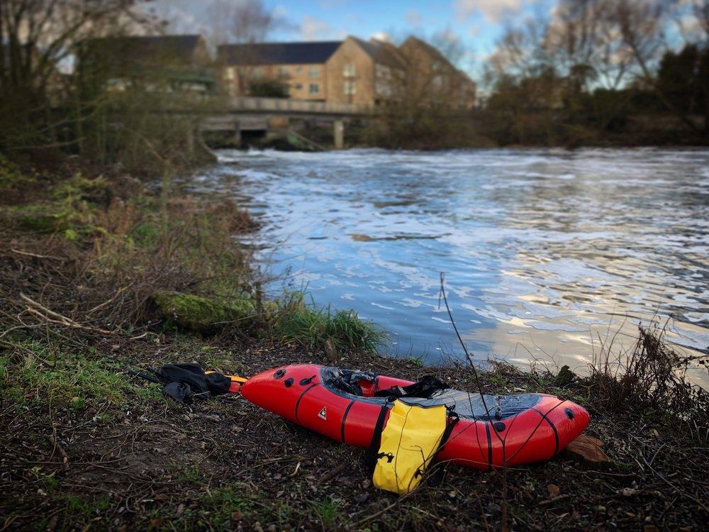 packrafting alpacka denali britain river great ouse paddling .JPG
