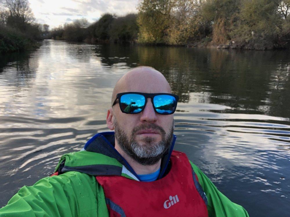 packrafting urban paddling cambridgeshire river ouse.jpg