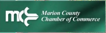Marion Chamber.png
