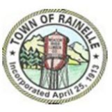 town of rainelle.png