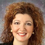Roberta I. Renzelli-Cain, DO, MHS, NCMP, FACOG - Roberta I. Renzelli-Cain, DO, MHS, NCMP, FACOG was a former Obstetrics and Gynecology Resident and faculty member at WVU-Medicine.  She has rejoined the WVU Department of Obstetrics and Gynecology and is the Director of the Nationally Designated Center of Excellence in Women's Health.  WV is proudly one of 20 Centers for Excellence in Women's Health in the United States, designated by the United States Department of Health and Human Services. The Center of Excellence is dedicated to providing evidence based health care, social programs for the underserved and behavioral change to promote wellness for females throughout childhood, adolescence, child bearing, mid-life and beyond.Most recently, Dr. Renzelli-Cain comes to us from Pittsburgh, Pennsylvania where she served as the Medical Director of the Allegheny Health Network's FOR WOMEN, Obstetrics and Gynecology, Center for Integrative Health. The center provided women of all ages an individualized approach to health and wellness. Dr. Renzelli-Cain's practice focused on developing self-esteem in Adolescents, as well as Advanced Maternal Age Pregnancies, Midlife Medicine and Sexual Health.  In 2013, Dr. Renzelli-Cain was invited by the Peters Township School District in McMurray, PA, for her work in Adolescent and Sexual Health, to develop a comprehensive Sex Education program. This program was endorsed by Highmark Health and is currently being used district wide.  The program provides age appropriate sex education beginning in the 5th grade and continues until graduation from high school.  The program is currently being used as a model in several public school system in the South Hills of Pittsburgh, PA.