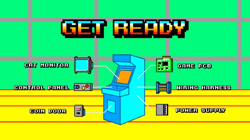 arcade operator.png