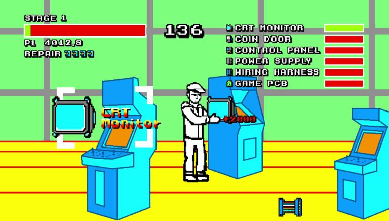arcade operator 2.png