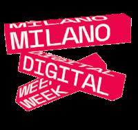 MILANO DIGITAL WEEK.png