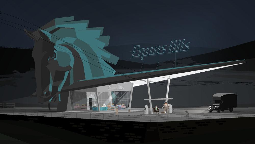 EquusOilsNight.jpg