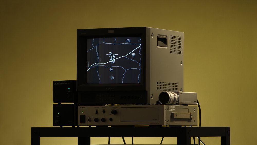 krz-tv-hero-1080p.jpg