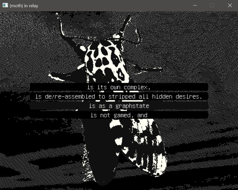 jake_elliott - moth_in_relay.png