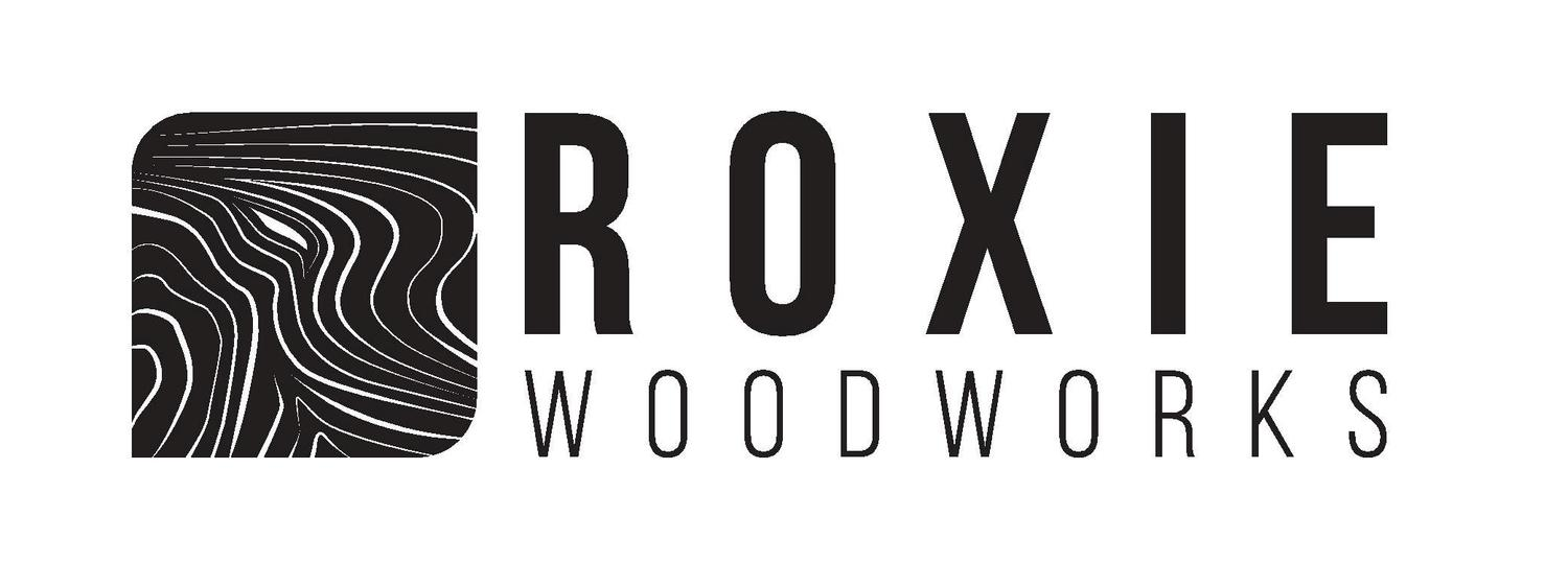 Roxie Woodworks