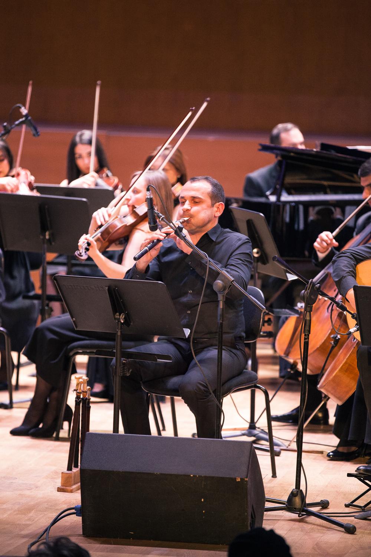 NE-Orchestra-Ando-small-1.jpg