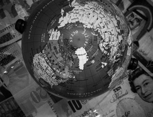 world pics 015.jpg