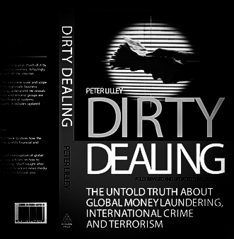 Dirty Dealing2-2.jpg