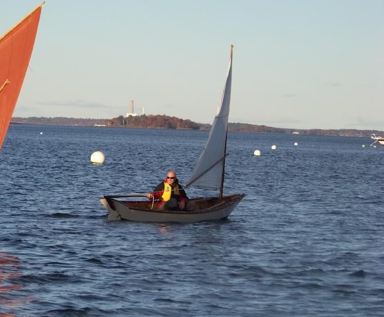 EBDS sailing.jpg