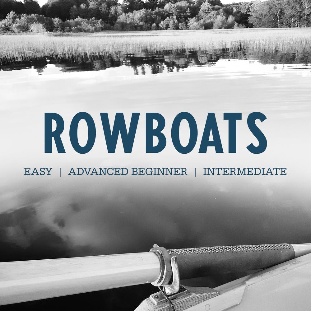 rowboats.jpg