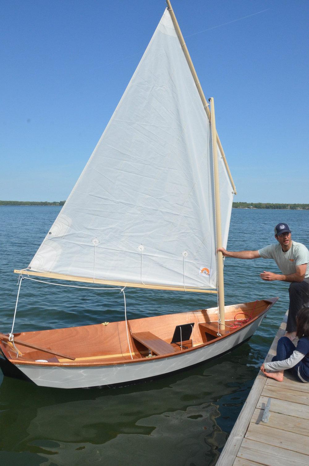 2017 June Wooden Boat-22.jpg