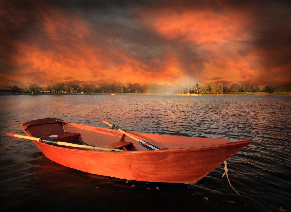 Boat-wSunrise1.jpg