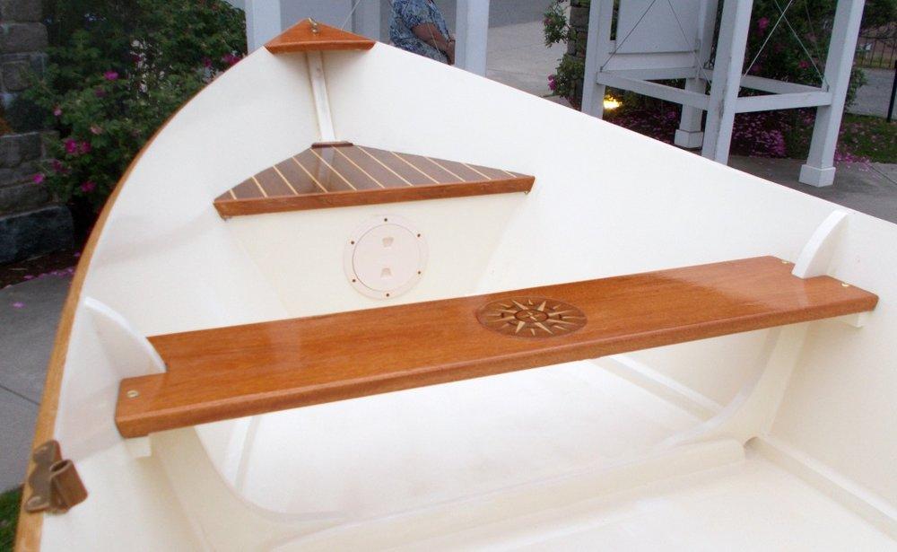 skiff-seating-Kessinger.jpg