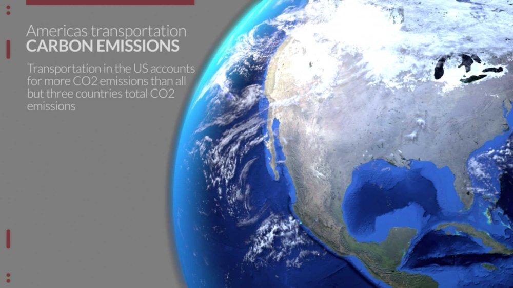 The-Carbon-Footprint-5.jpg