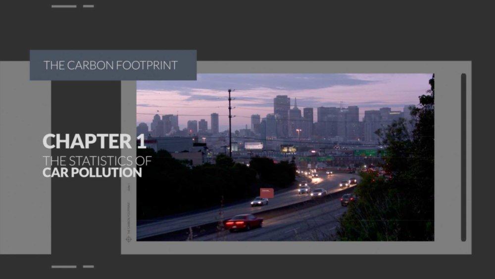 The-Carbon-Footprint-2.jpg