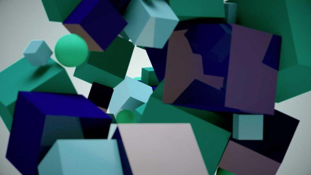 Boxes-5.jpg