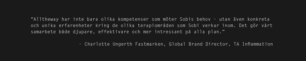 citat2.jpg