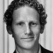 Jonah Berger   Associate Professor of Marketing  Wharton School at the University of Pennsylvania