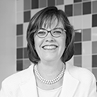 Cheryl A. Bachelder Chief Executive Officer Popeyes Louisiana Kitchen, Inc.