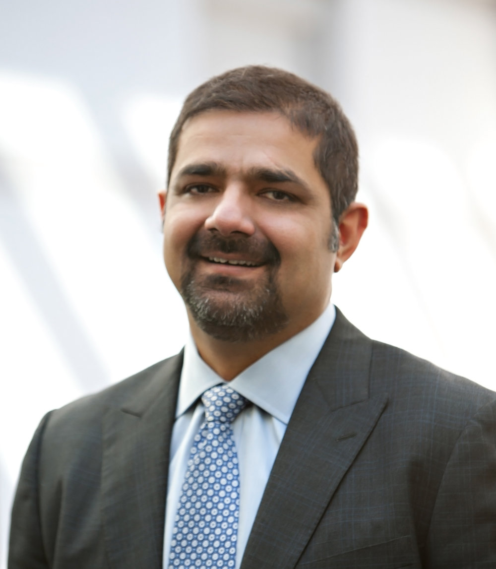 Karim Lakhani Professor of Business Administration Harvard Business School