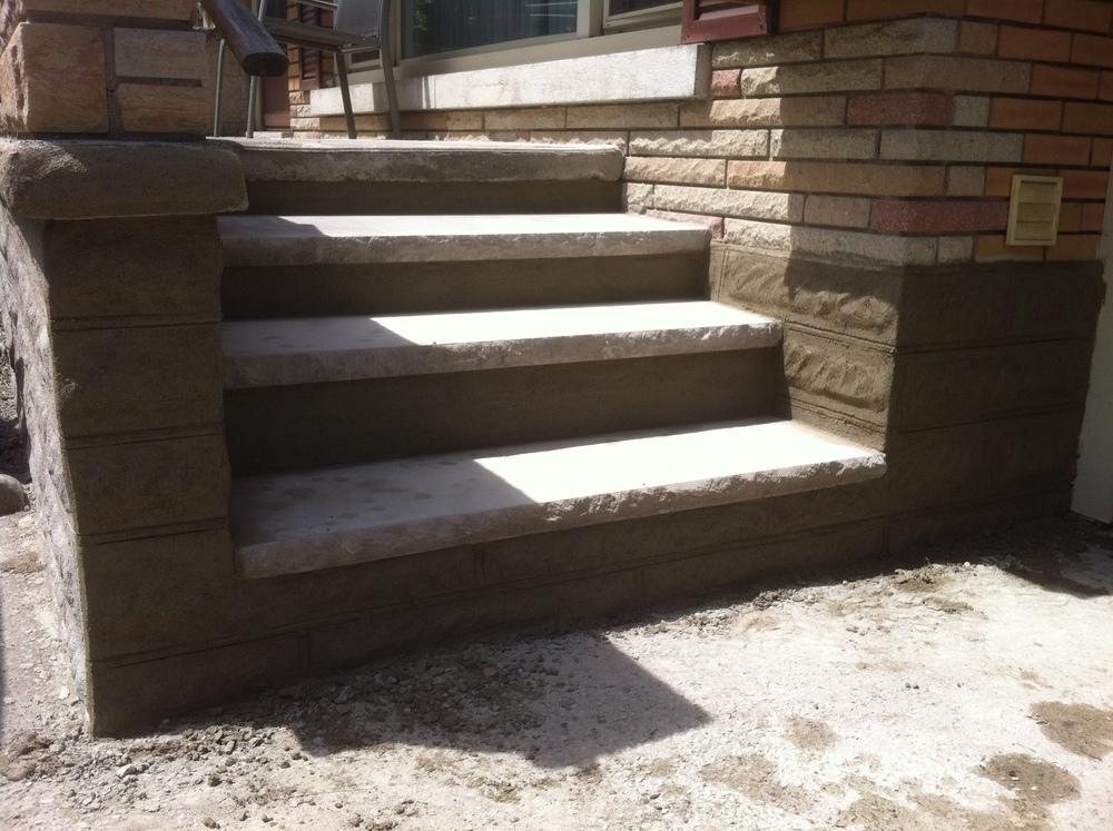 Steps.jpg