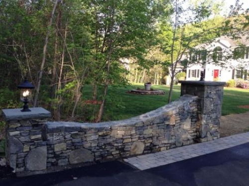 http://www.framinghammasonry.com/photo_gallery.html
