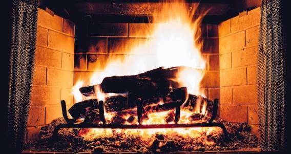 blaze-2178749_1280.jpg