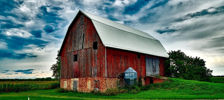 barn with stone foundation.jpg