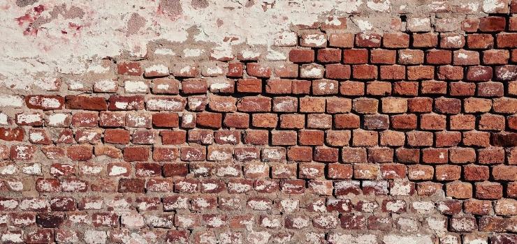 damaged bricks.jpg